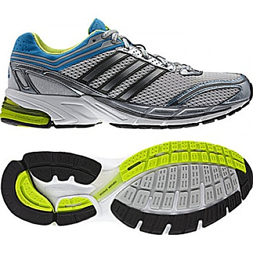 Adidas Supernova Glide Running Trainers  feed4082b